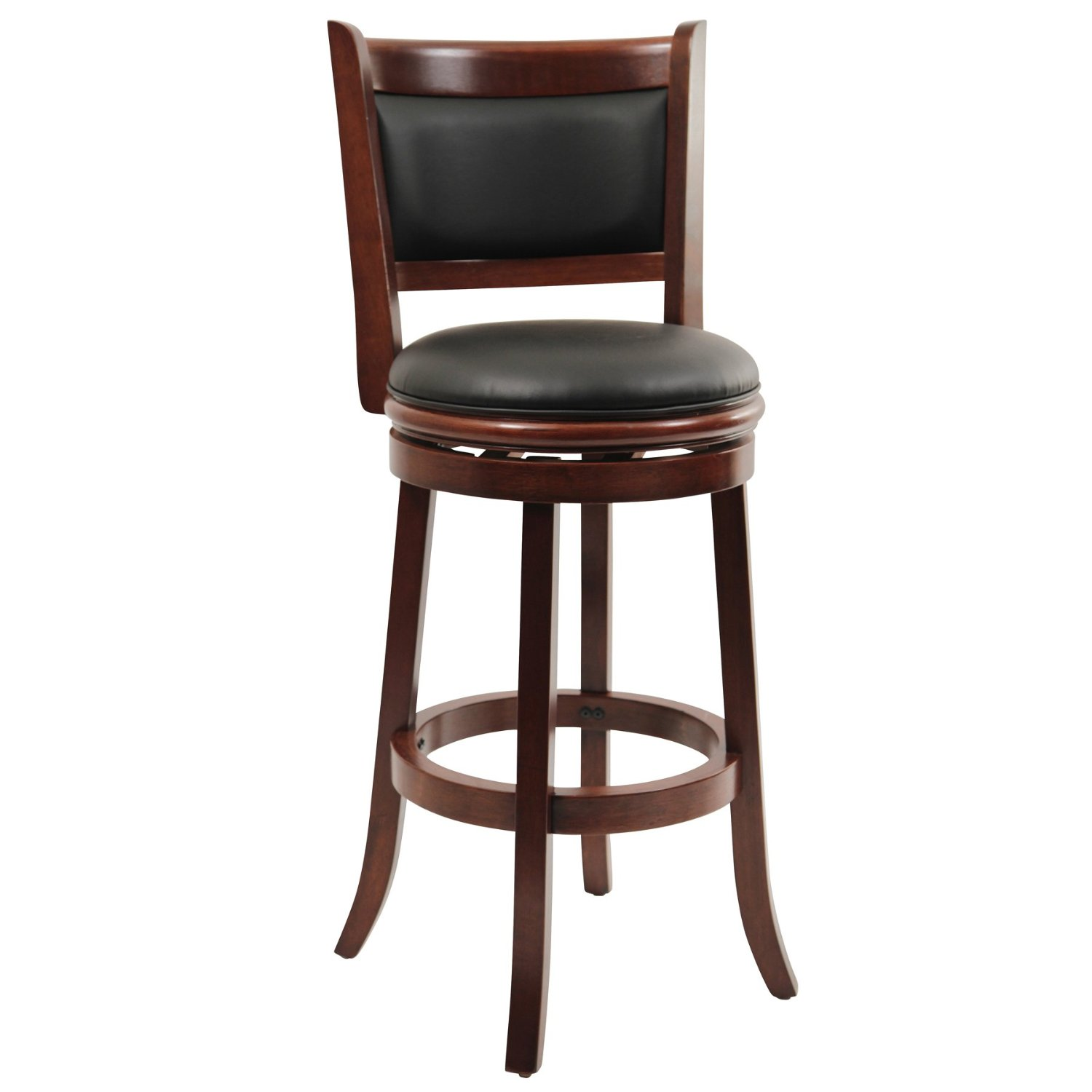 Admirable Best Man Cave Bar Stools Short Links Chair Design For Home Short Linksinfo