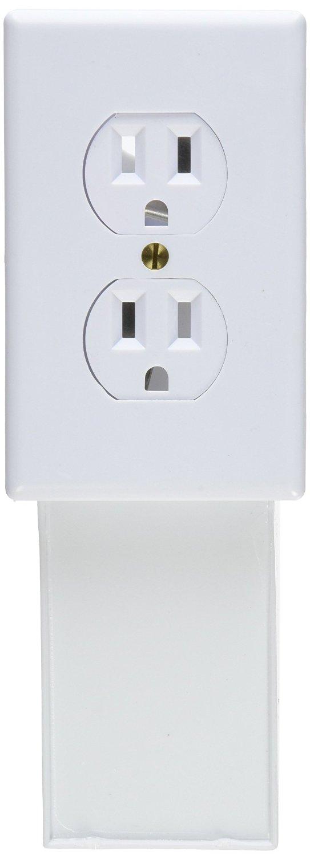 Electric Outlet Safe