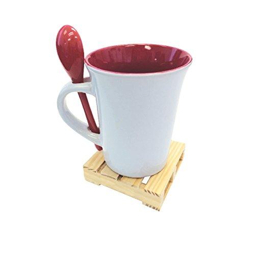 Pallet Drink Coasters