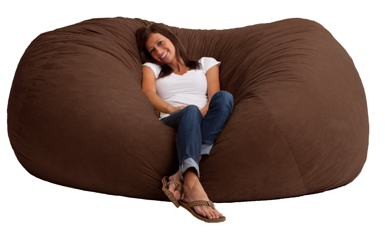 Sofa Bag