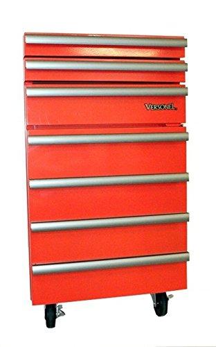 Toolbox fridge